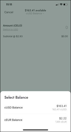 Kaufen_CELO_-_Select_Balance.png